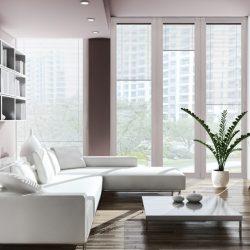 Qual è il materiale migliore per le finestre?