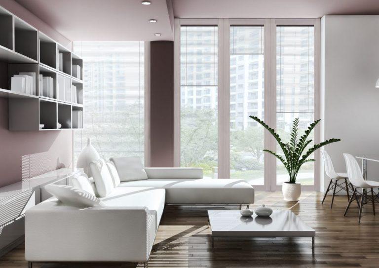 Read more about the article Qual è il materiale migliore per le finestre?