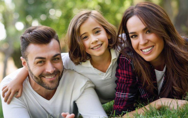 Read more about the article Come valutare lo stato di salute dei tuoi infissi in legno?
